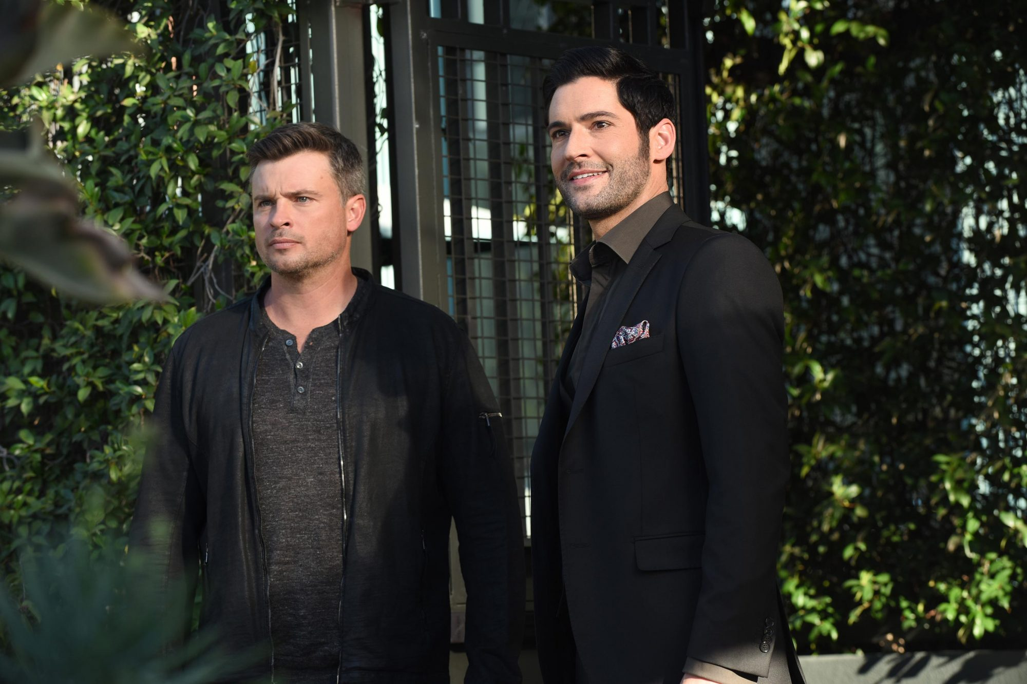 lucifer-ep312_sc17-ray_0867_f_hires2