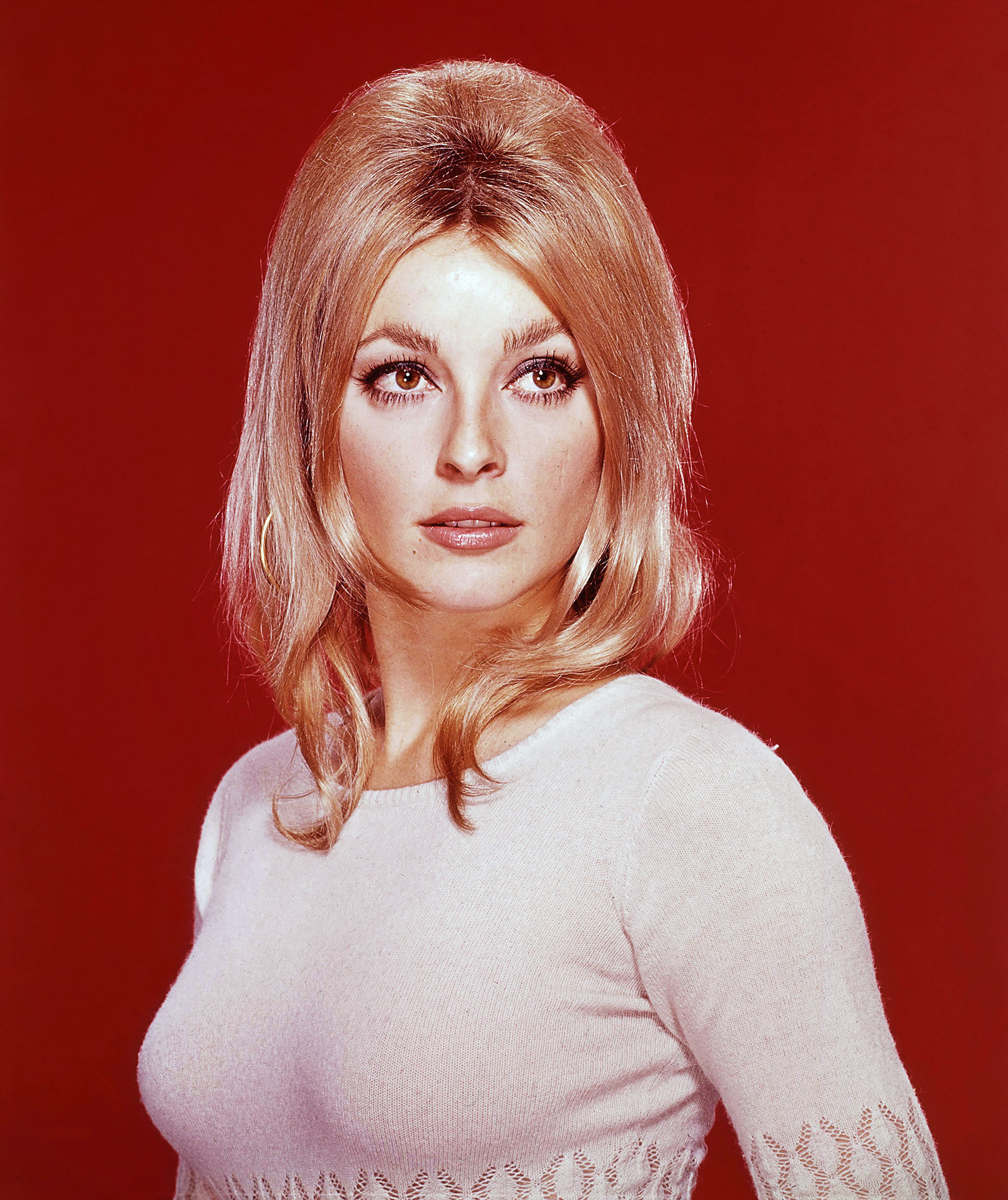 Sharon Tate - 1967