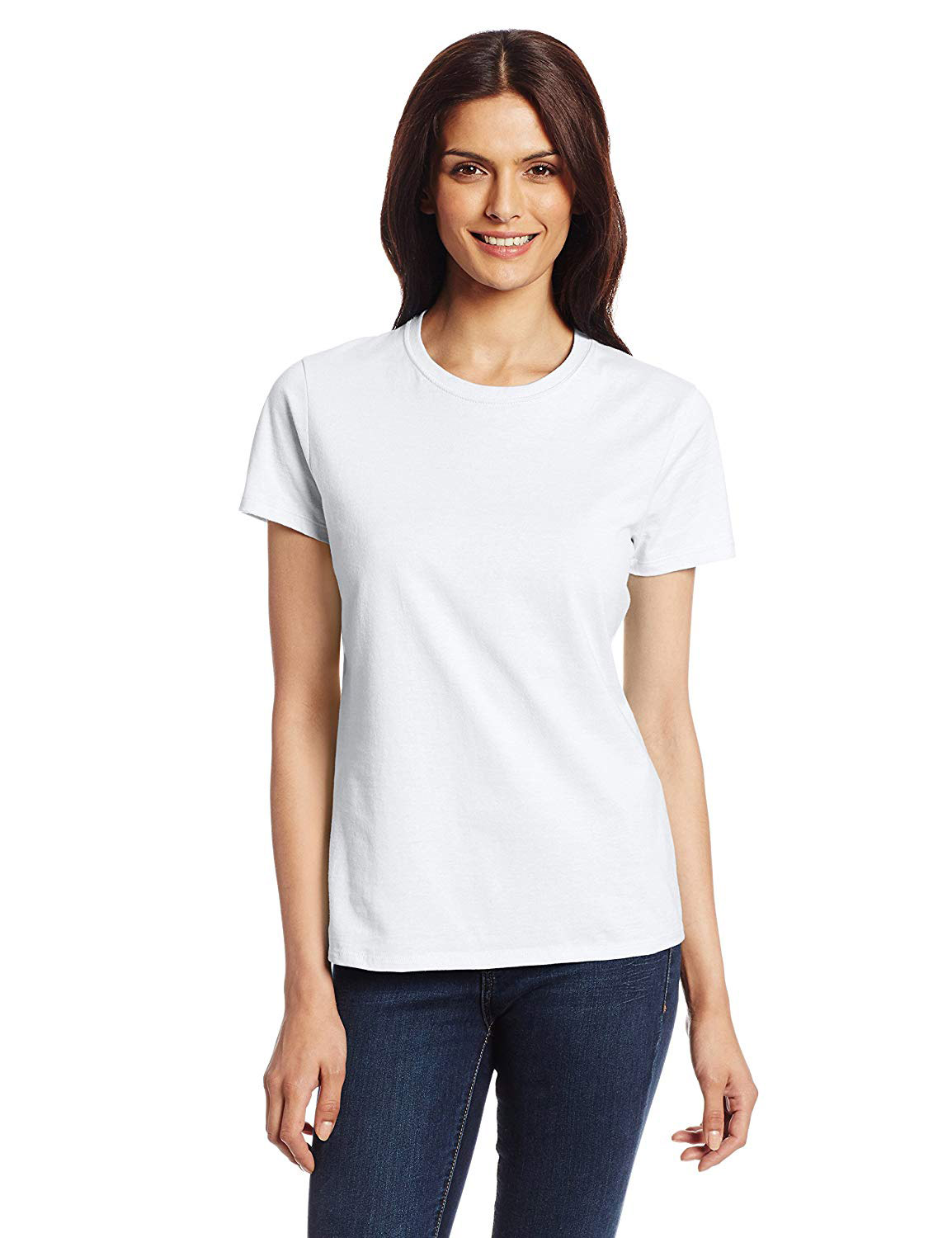 Best Amazon White T-Shirts