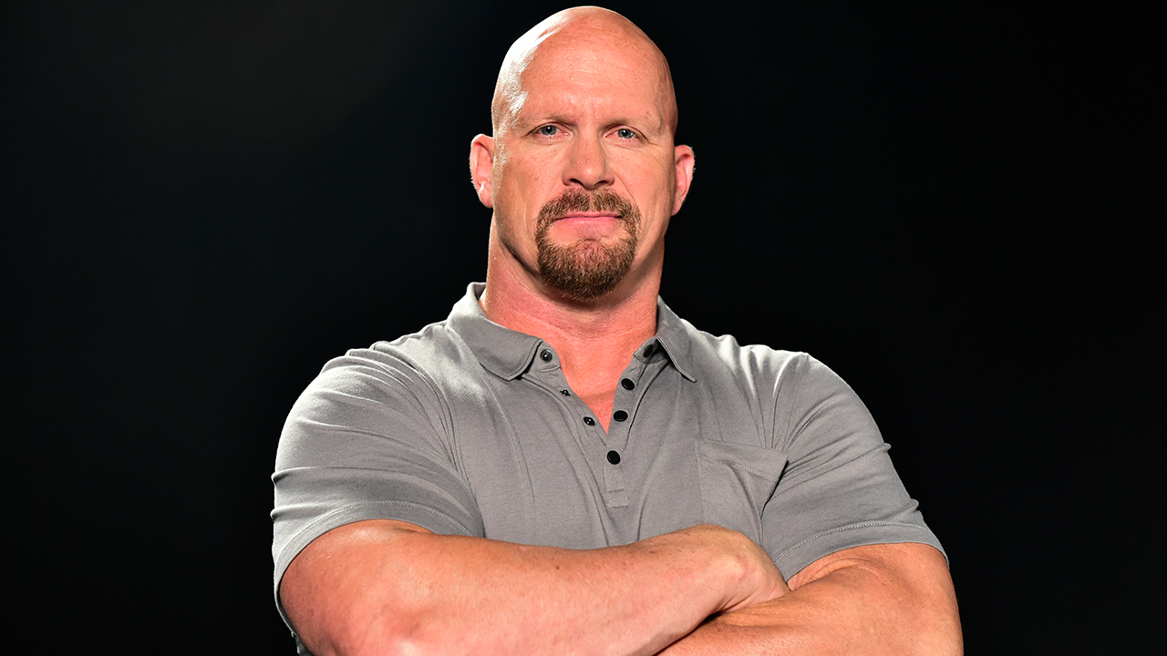 Steve Austin Was Excited to See Everybody at 'WWE Raw' Reunion: 'Truly Was a Family Reunion'