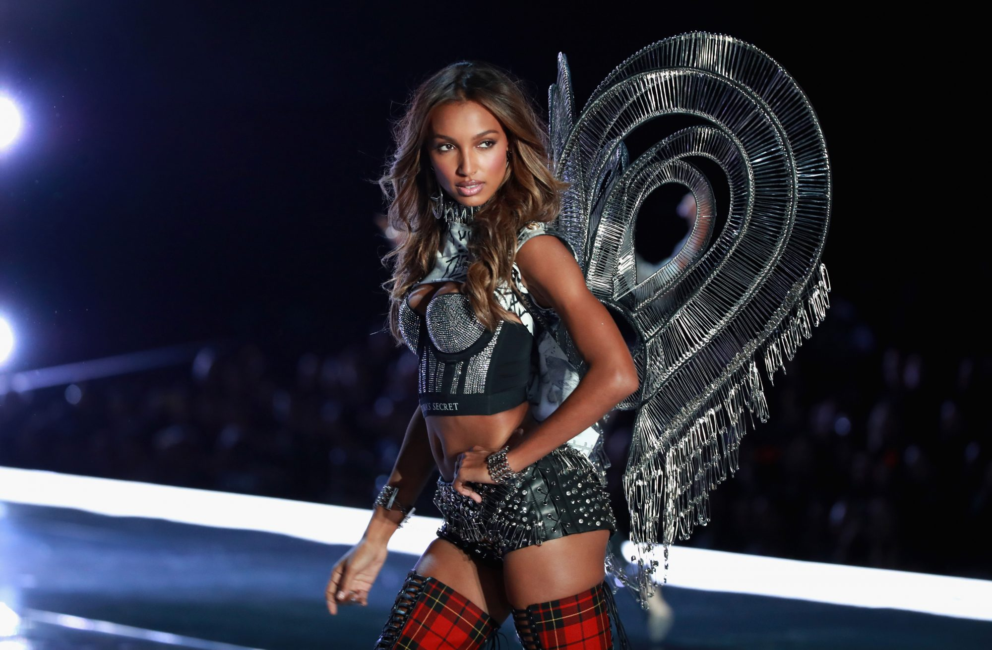 vs-fashion-show-a