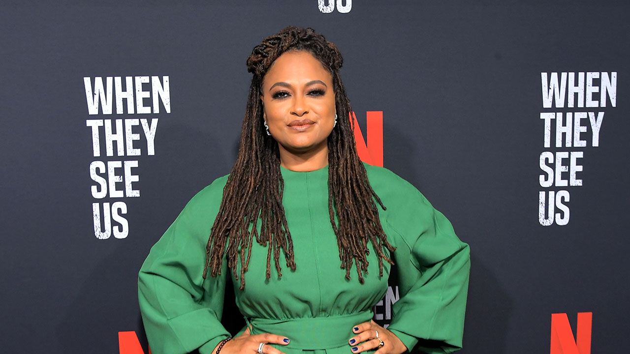 Hollywood Stylist Teases Ava DuVernay's 'Shocking' Emmys Look, Inspired by 'Power' of When They See Us