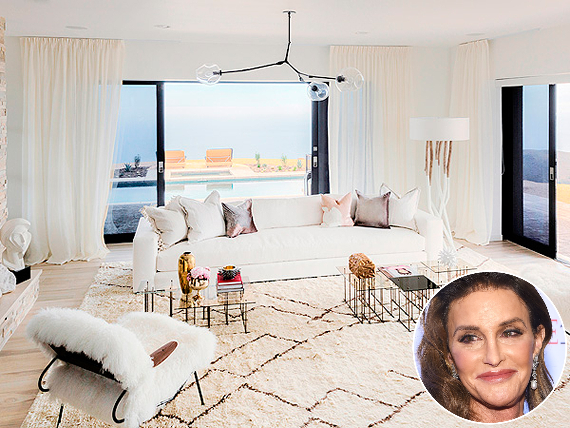 caitlyn-jenner-living-room