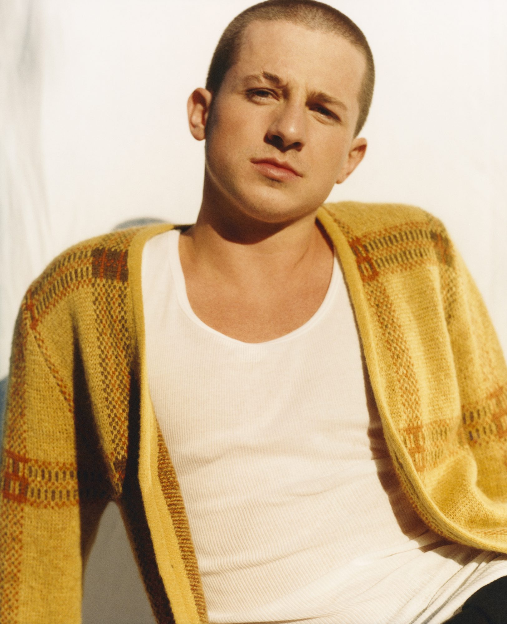 Charlie-Puth-Publicity-03-07-30-19