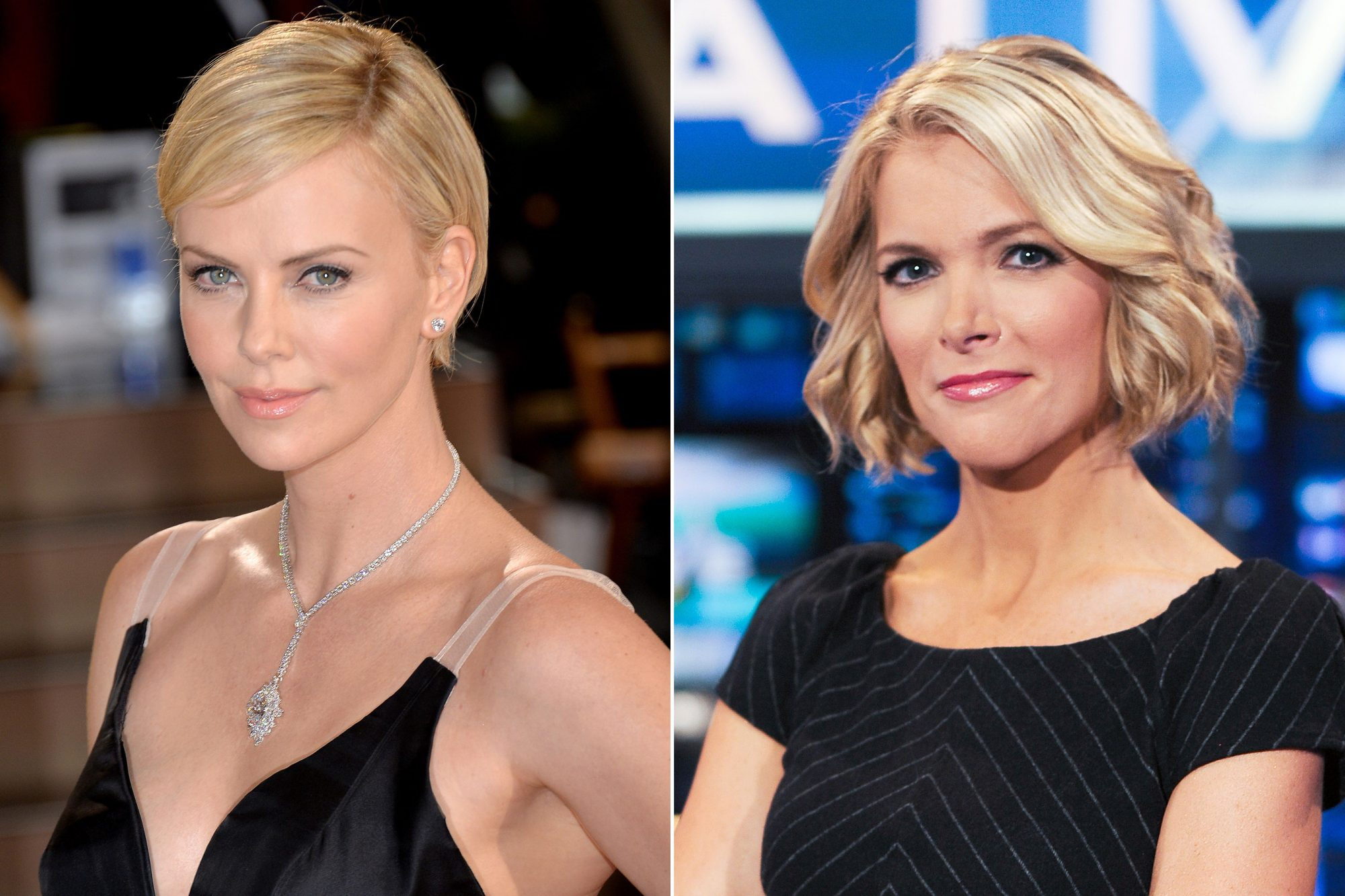 charlize-theron-megyn-kelly