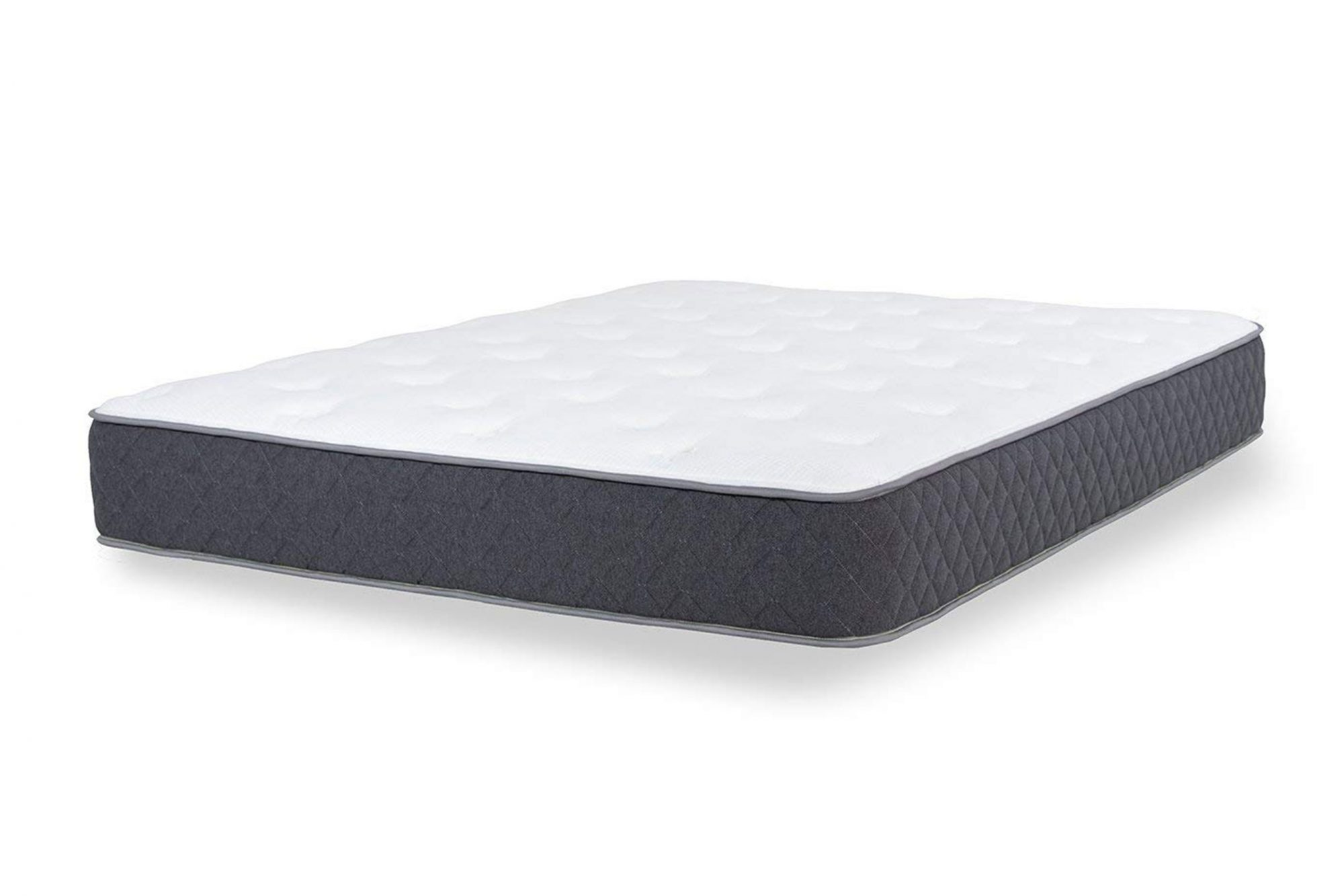 ECOMM mattress guide