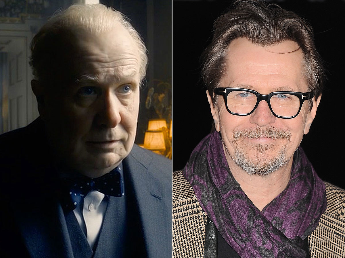 gary-oldman-the-darkest-hour