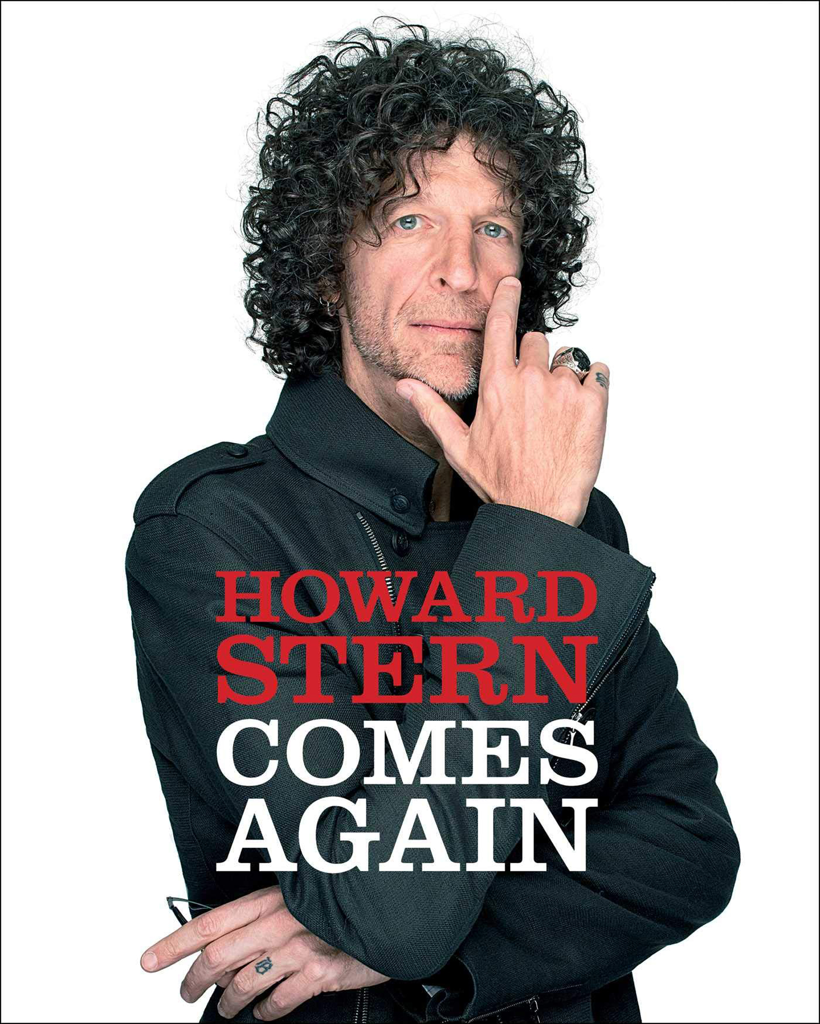 howard-stern-comes-again-1-2000
