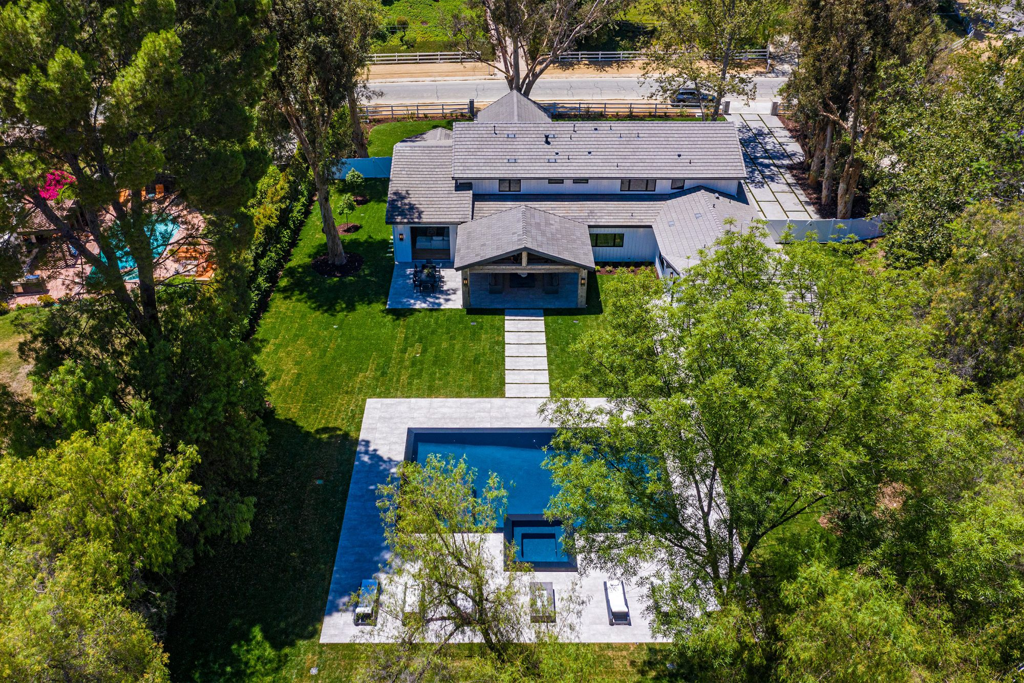 Scott Disick Selling Home