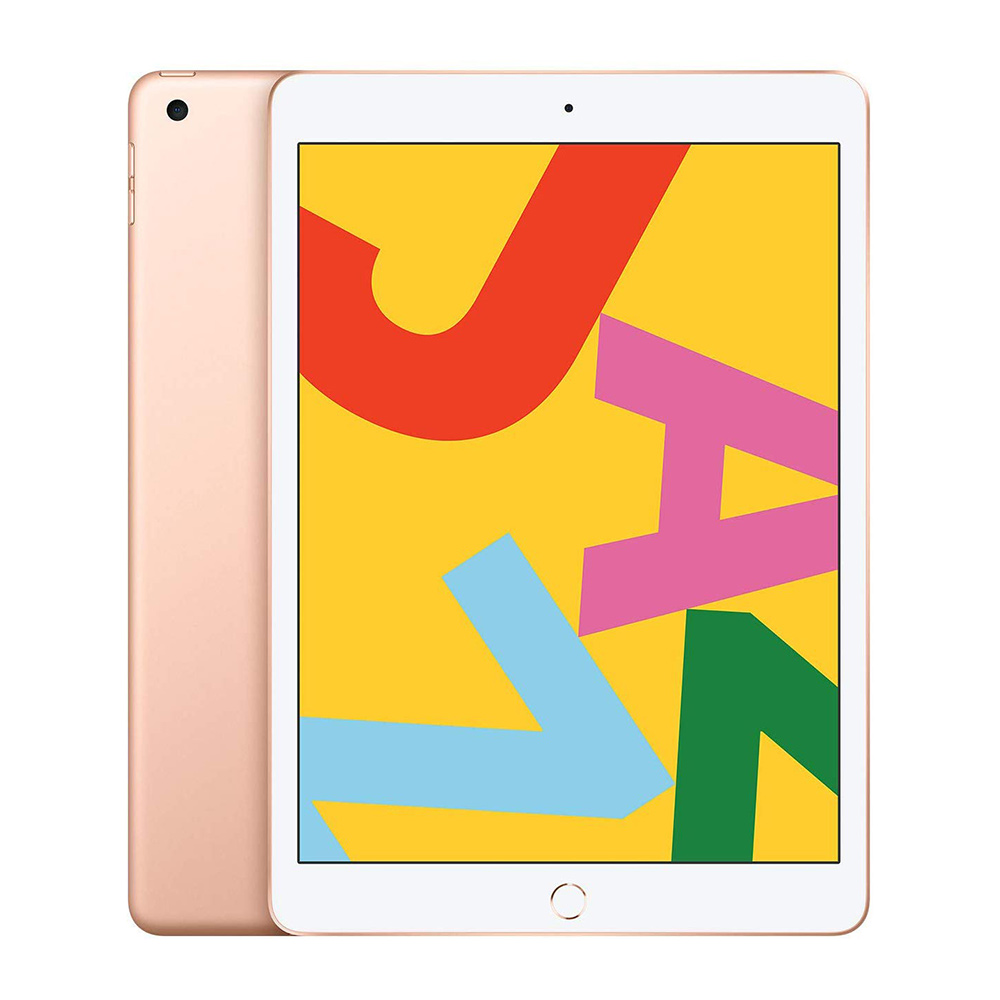 Apple iPad 2019 Amazon