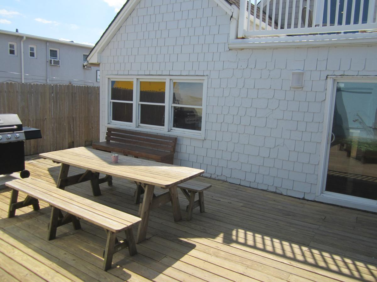 Jersey Shore House on Booking.com