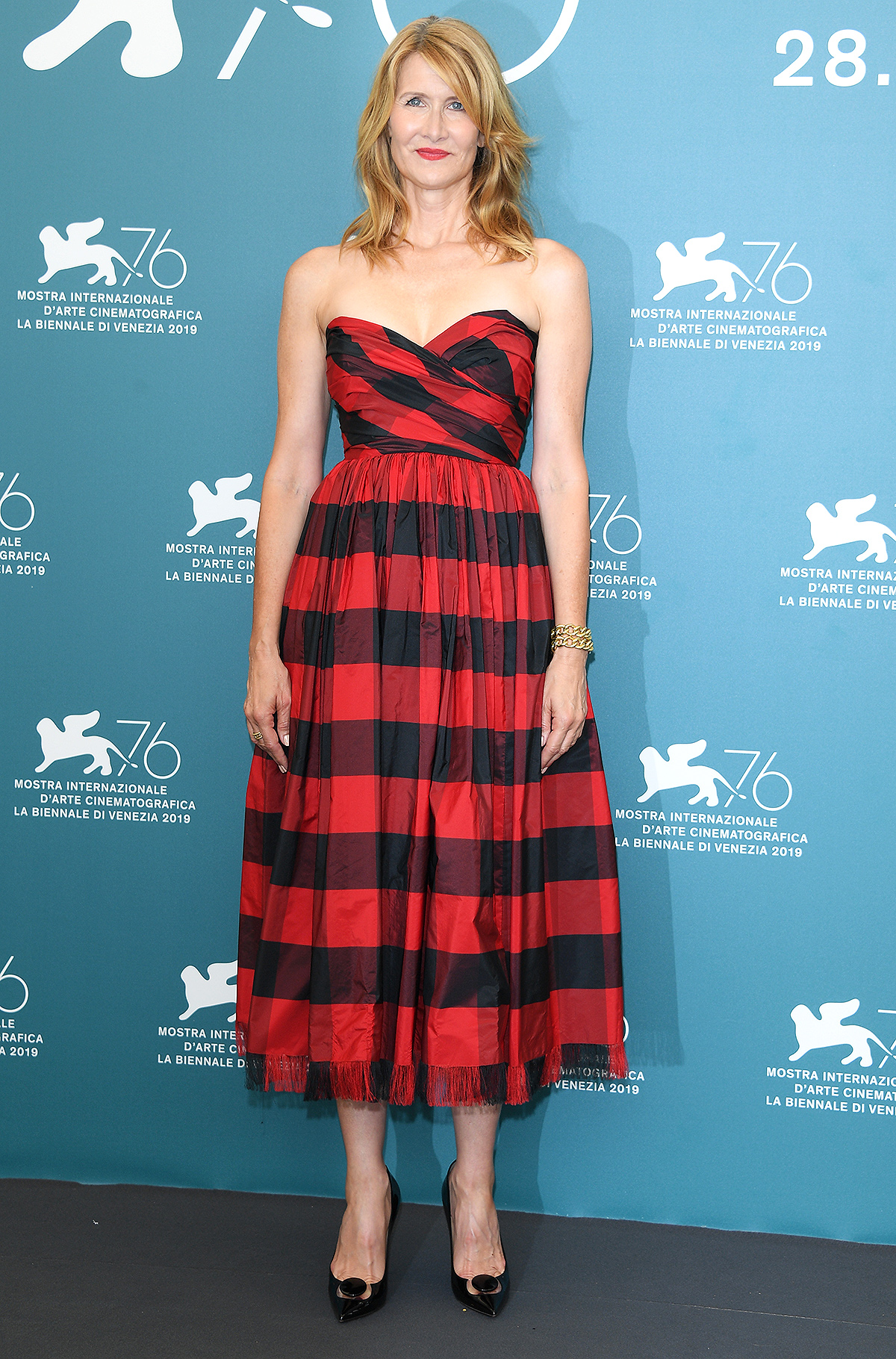 """Marriage Story"" Photocall - The 76th Venice Film Festival"