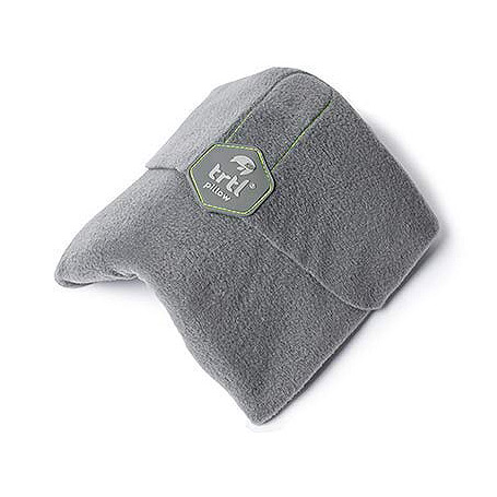 trtl travel pillow sale