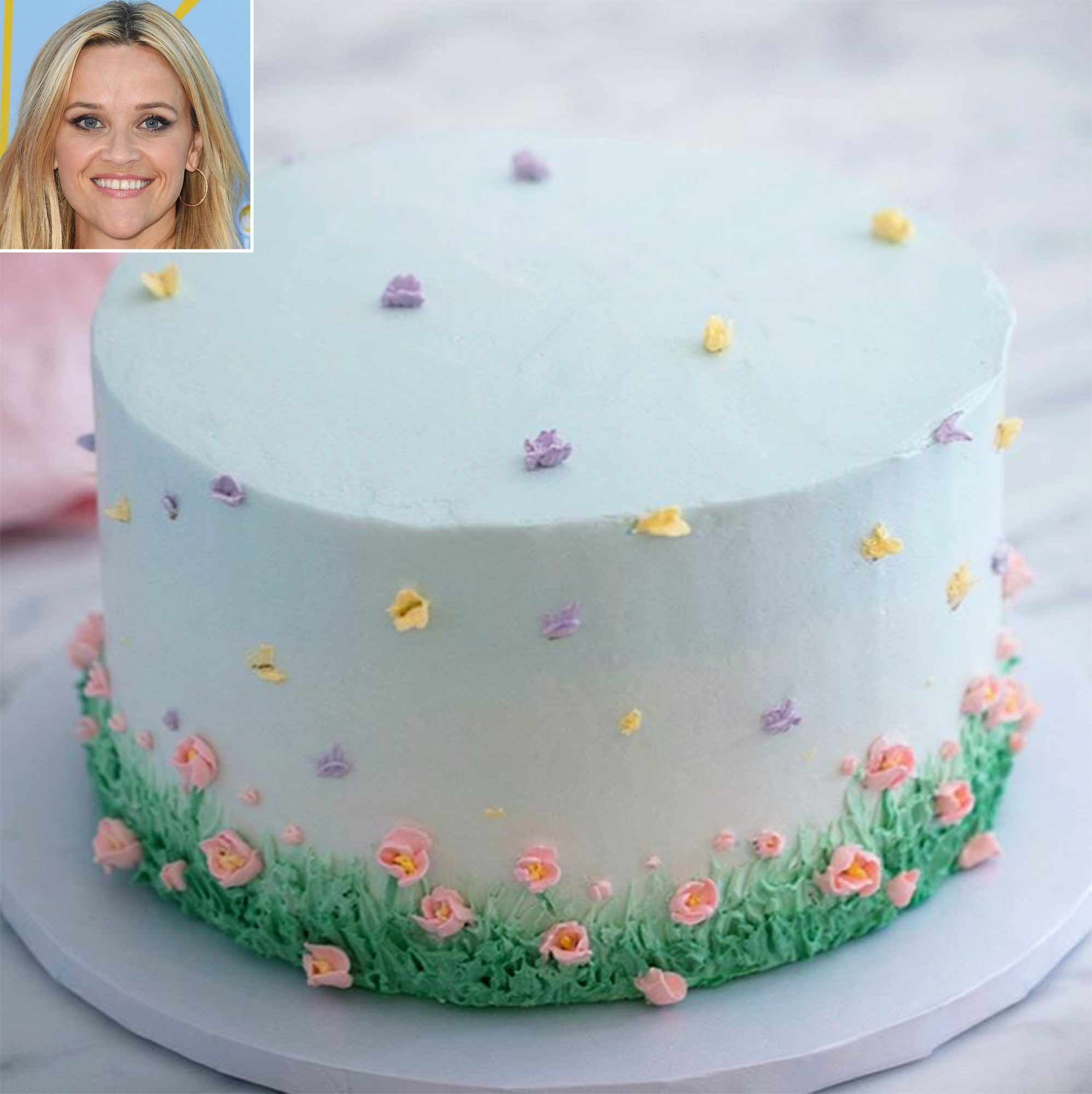 reese-witherspoon-cake