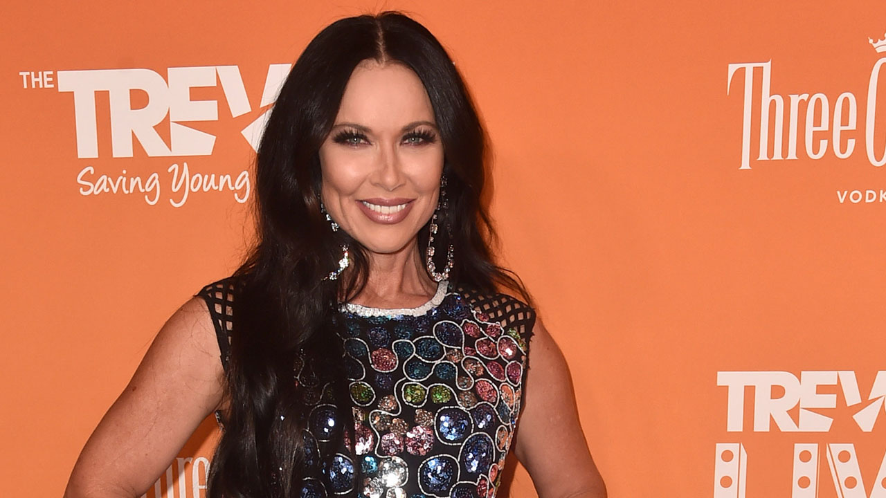 Most of 'RHOD' Cast Didn't Go to LeeAnne Locken's Bridal Shower, Causing Upset