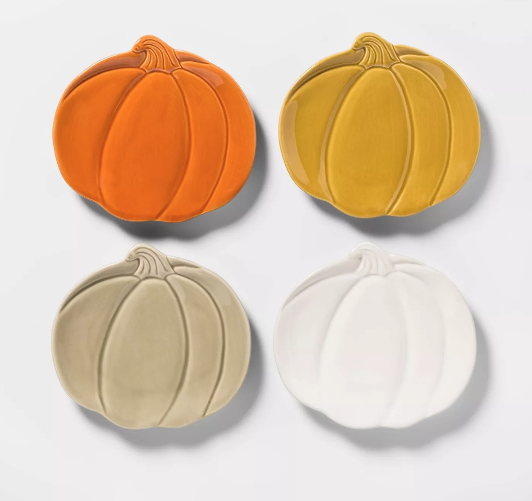 Best of Target's Fall Home Collection