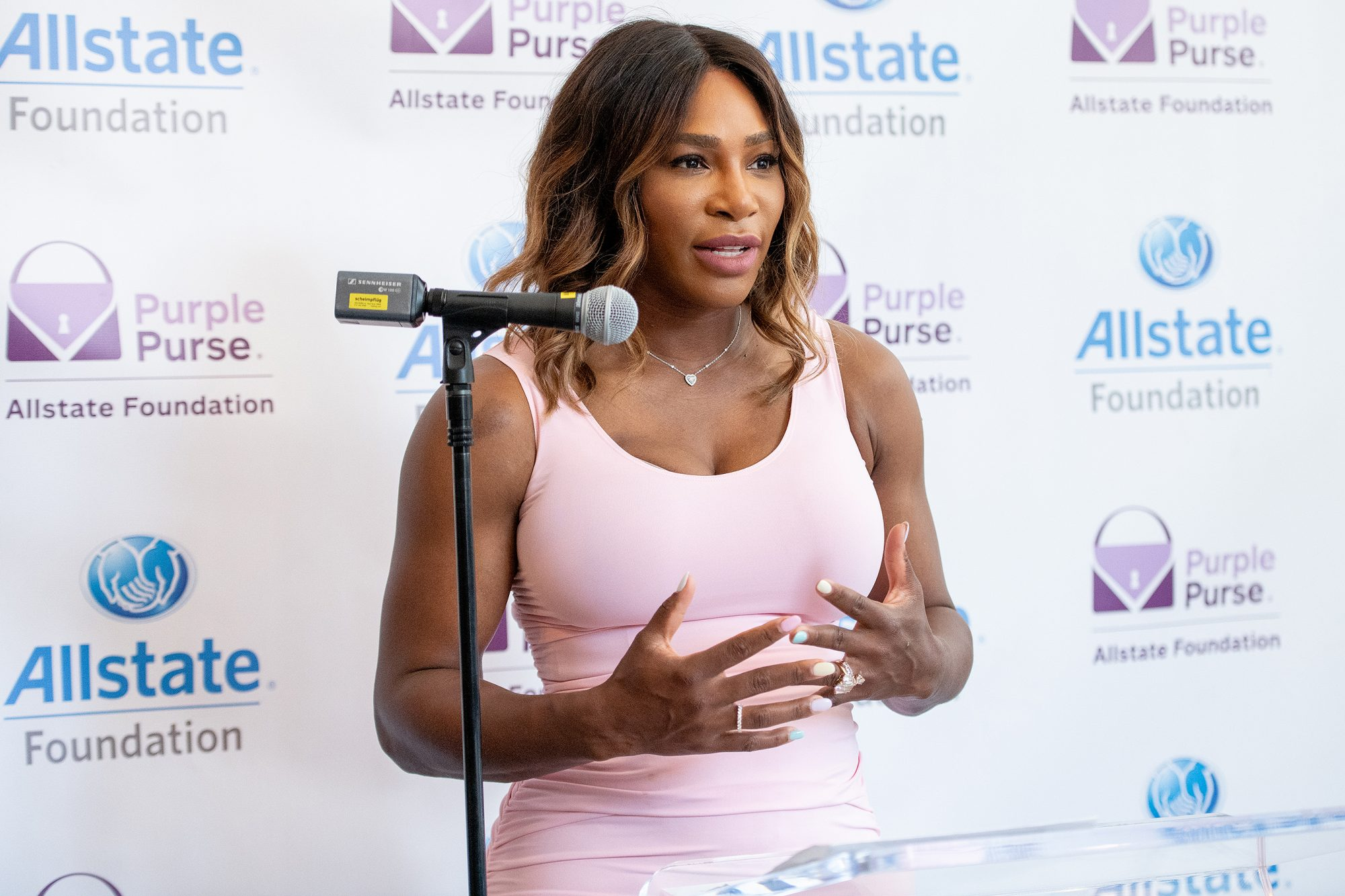 serena-williams-3