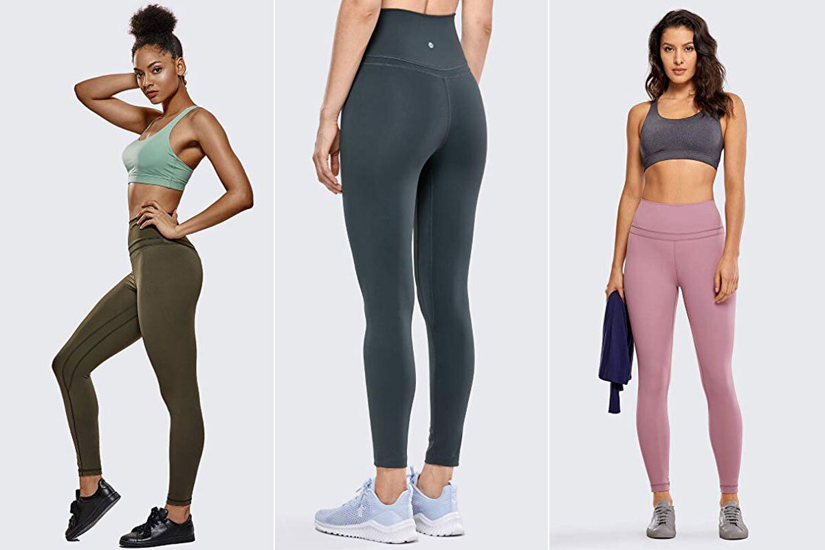 Shop Crz Yoga Leggings And Colorful Koala Leggings On Amazon People Com I appreciate you all and thank you for coming to learn more about ptula!! shop crz yoga leggings and colorful