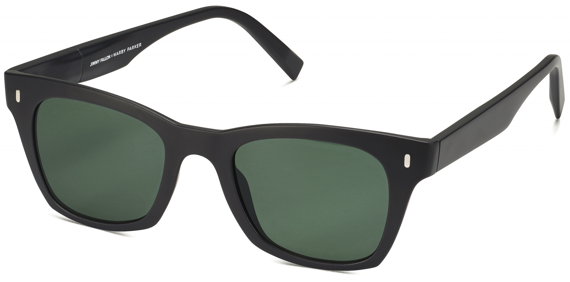 Buy It! Warby Parker SPinnies, $95; warbyparker.com
