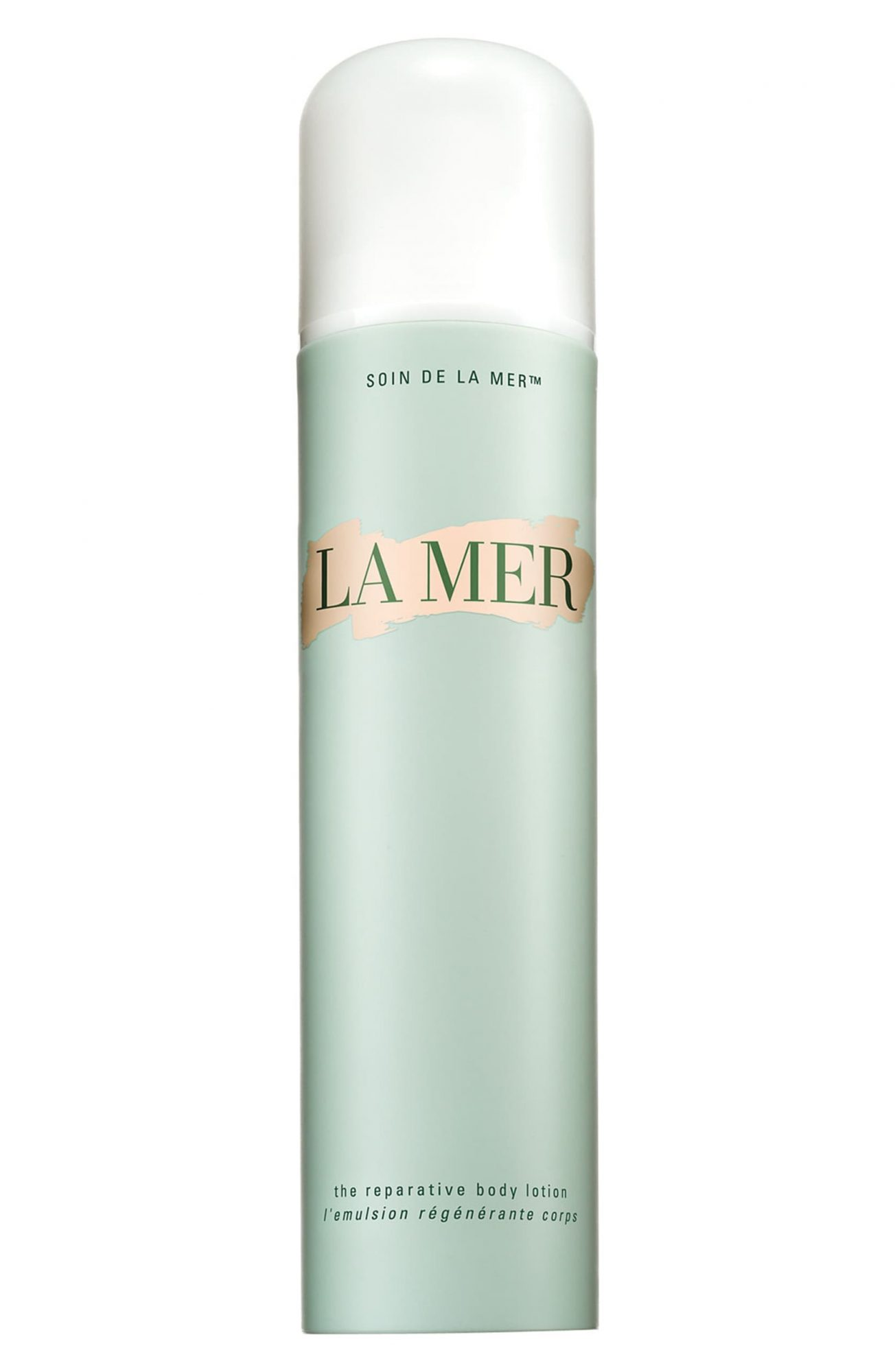 La Mer The Reparative Body Lotion at Nordstrom