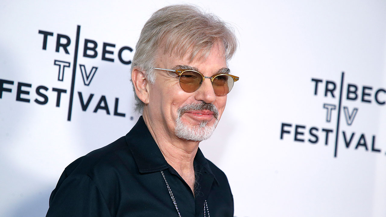 Billy Bob Thornton Values Dennis Quaid As a 'Buddy to Commiserate with' During Tough Times