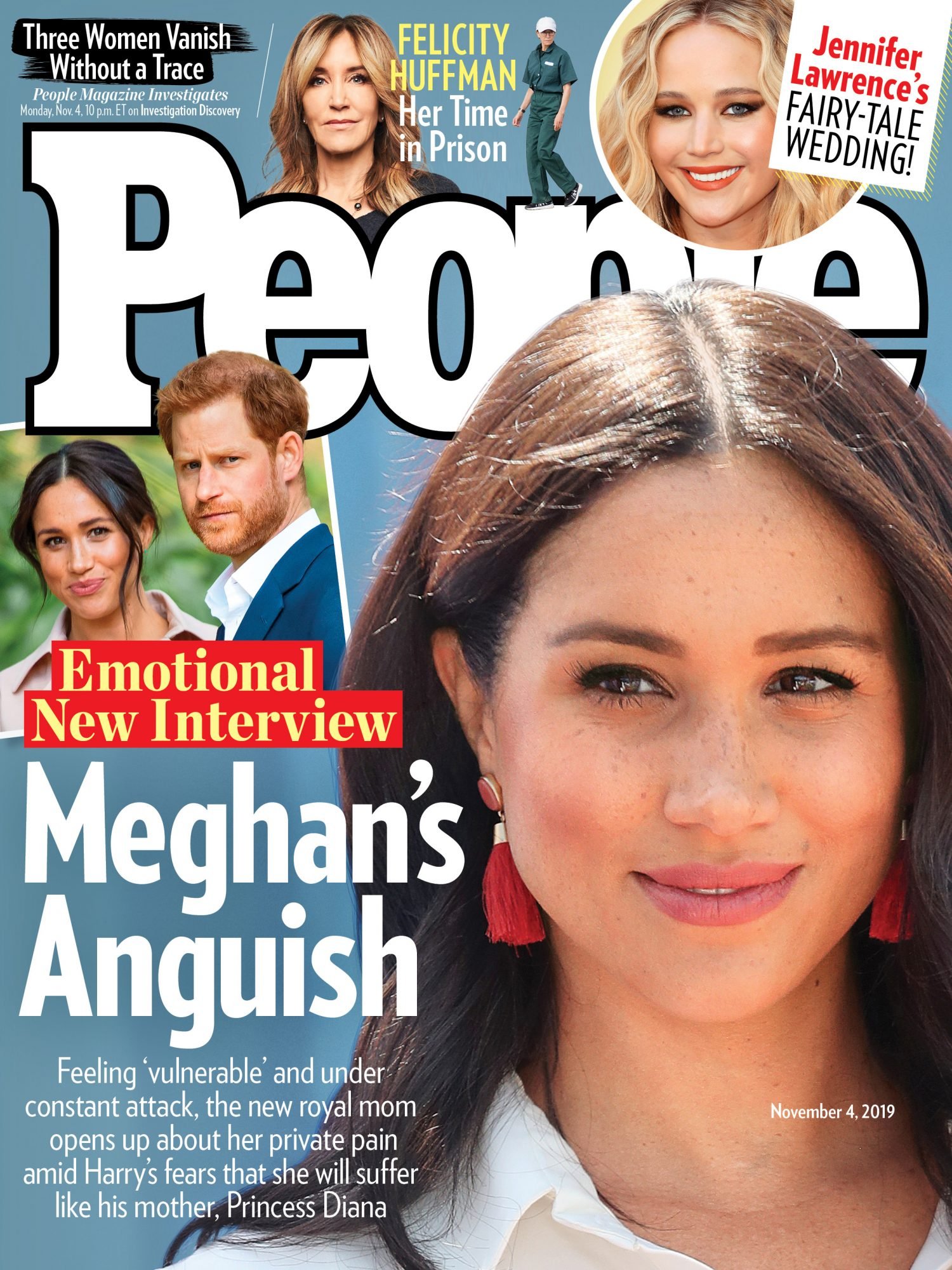 11/4 people magazine cover