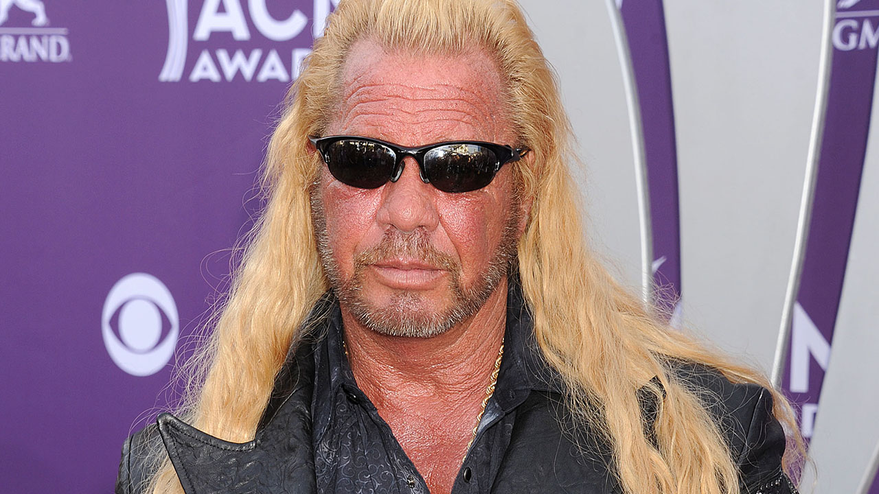 Duane Chapman Says Daughter Cecily Took Beth's Death the Hardest: 'Mom Took Her Everywhere'