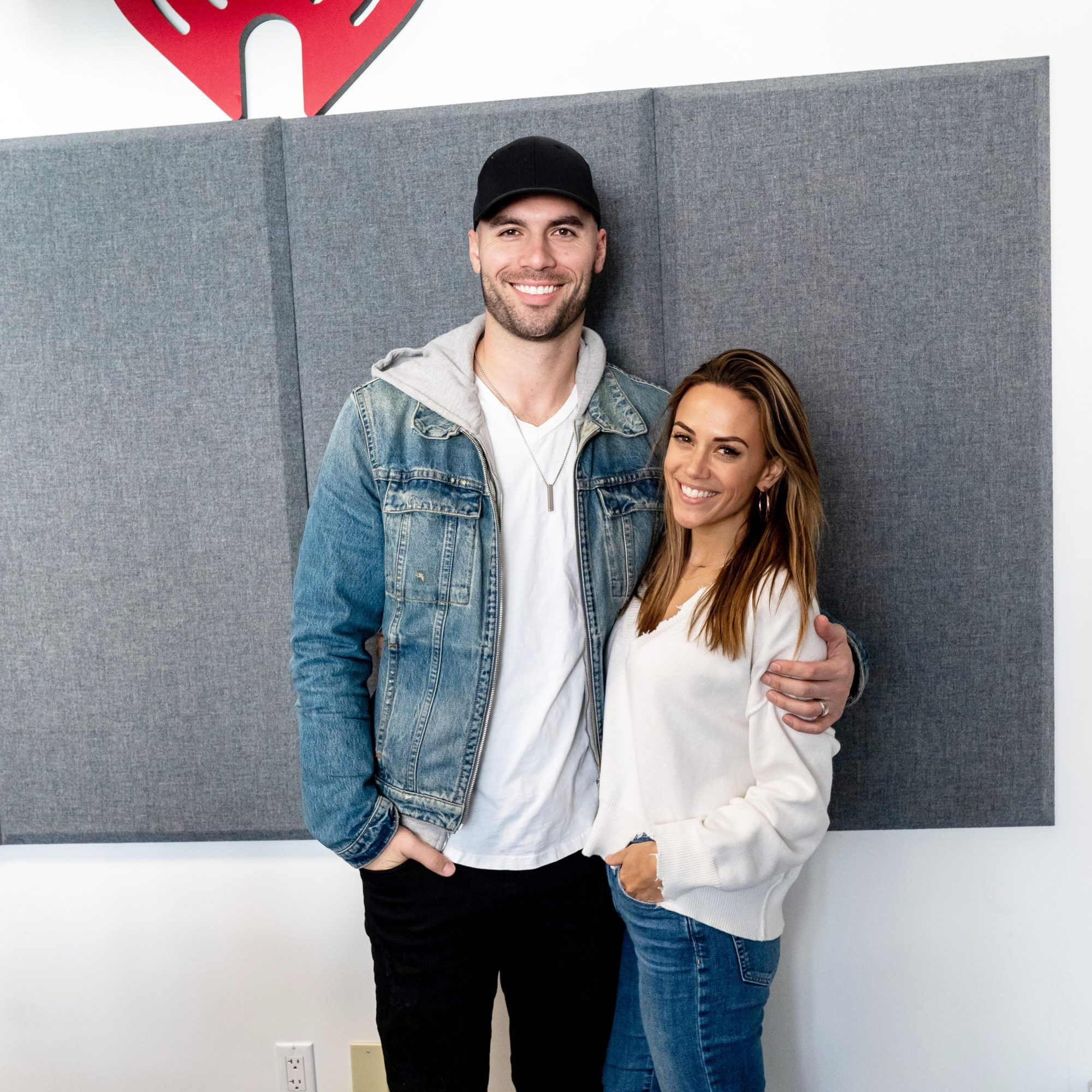 Jana Kramer Reveals She Had to Go on Stage and Perform Right After Finding Out Her Husband Cheated