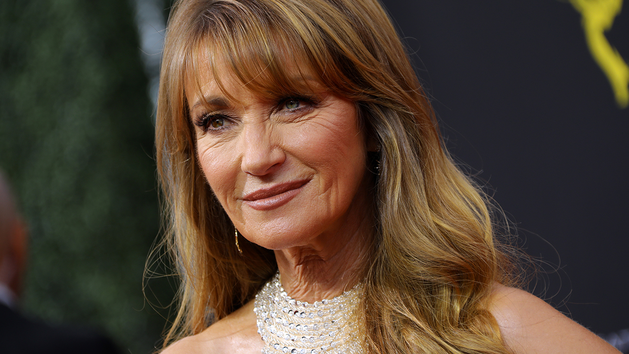 'Live and Let Die' Star Jane Seymour Comments on the 'Stigma' Surrounding Bond Girls