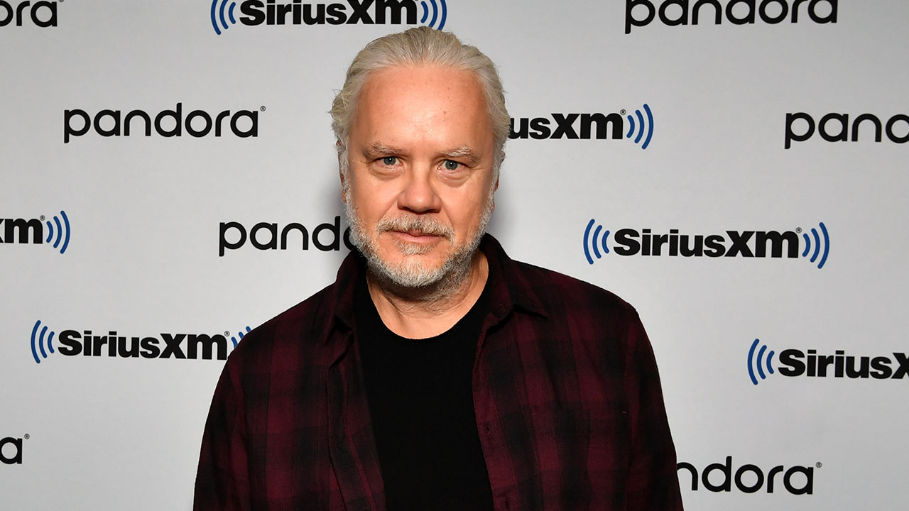 Tim Robbins is 'Open to the Idea' of a Film Reunion with 'The Shawshank Redemption' Costar Morgan Freeman
