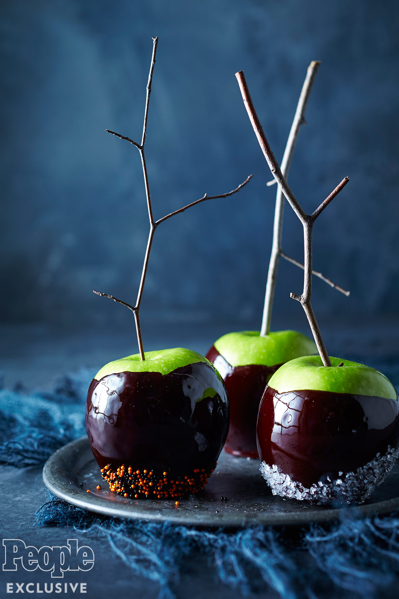 toffee-apples-1333x2000