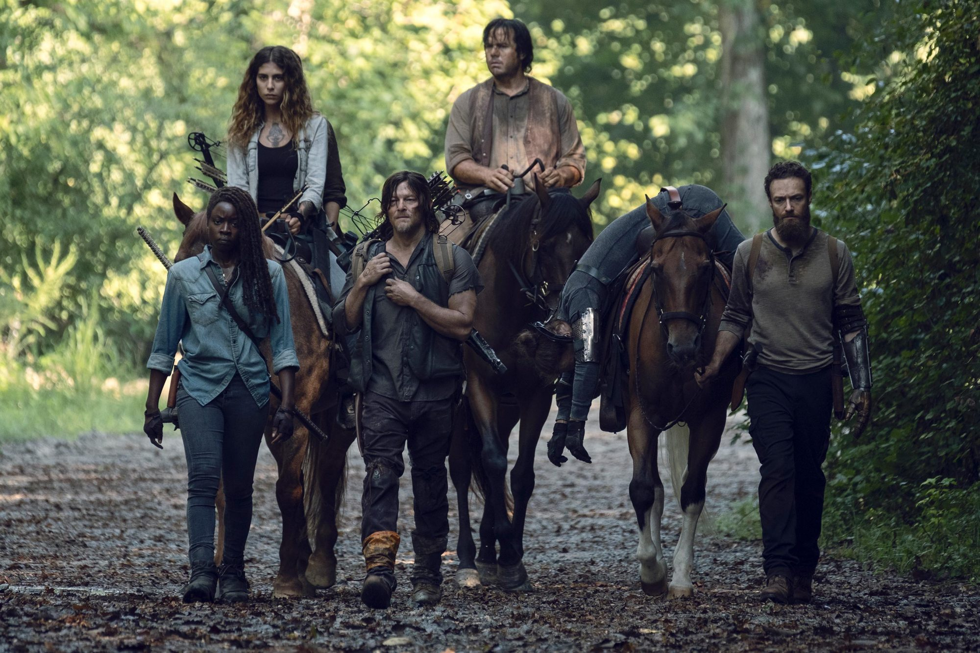 twd_909_jld_0822_00086_rt