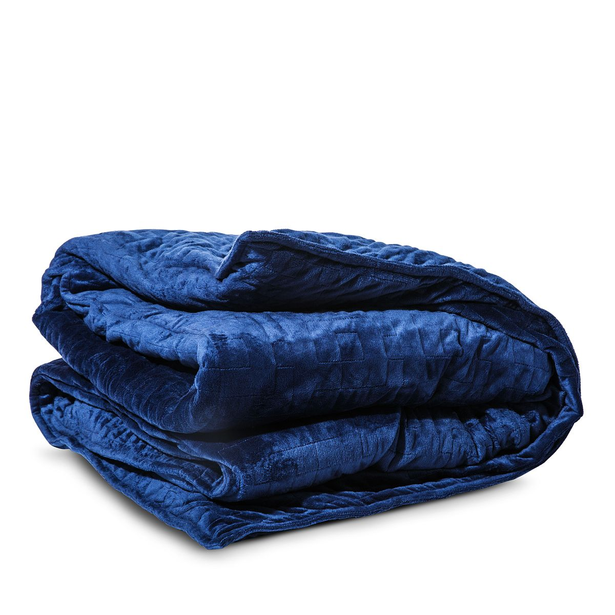 Gravity Weighted Blanket at Bloomingdale's