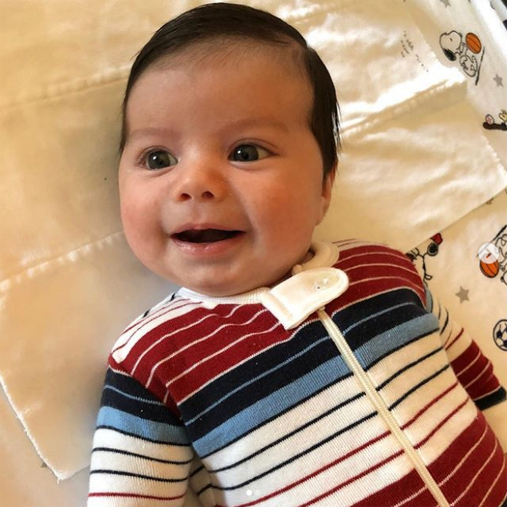 andy-cohen-baby-benny