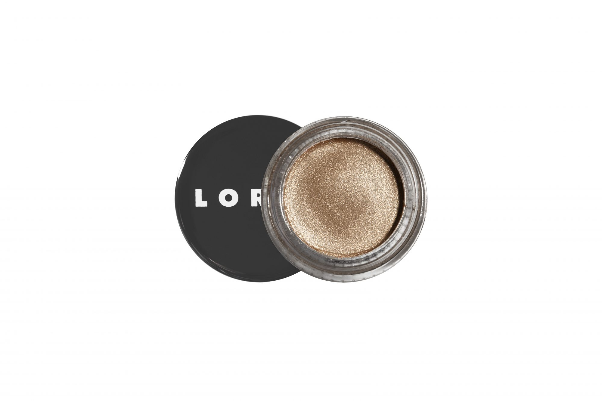 If diamonds are a girl's best friend, consider this gleaming eye shadow, which is infused with, yes, real diamonds, your beauty BFF4L. The gem is quadrupled-milled for the blingiest effect, ever.                             Buy It! Lorac Luxe Diamond Créme Eye Shadow, $22; ulta.com