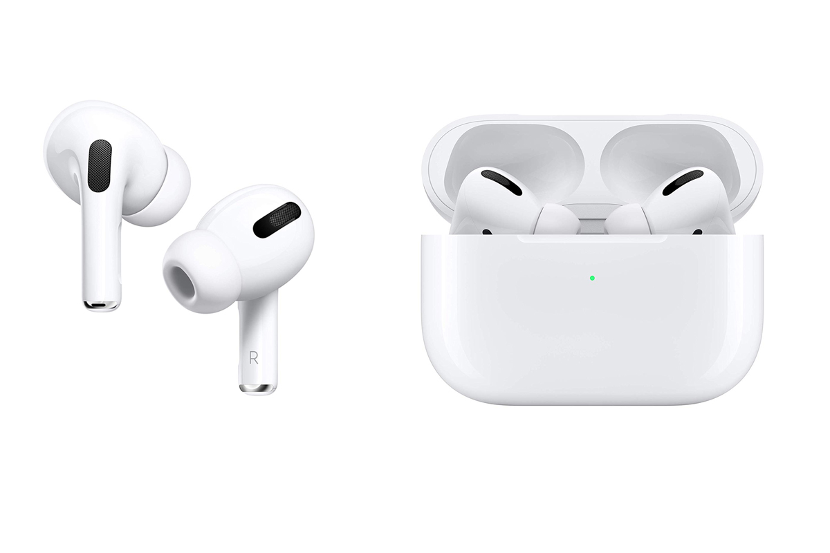 new apple airpods pro sale deal amazon