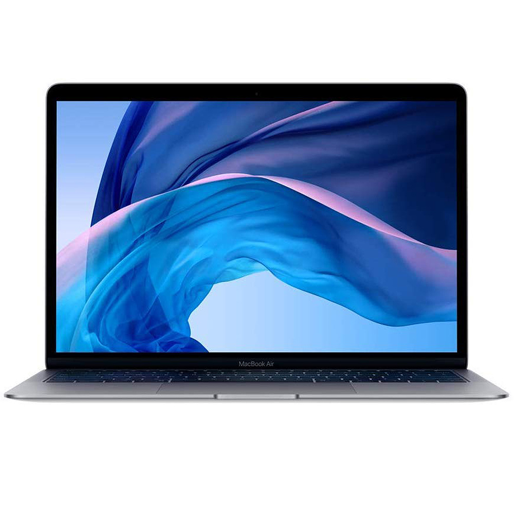 Apple MacBook Air (13-Inch)