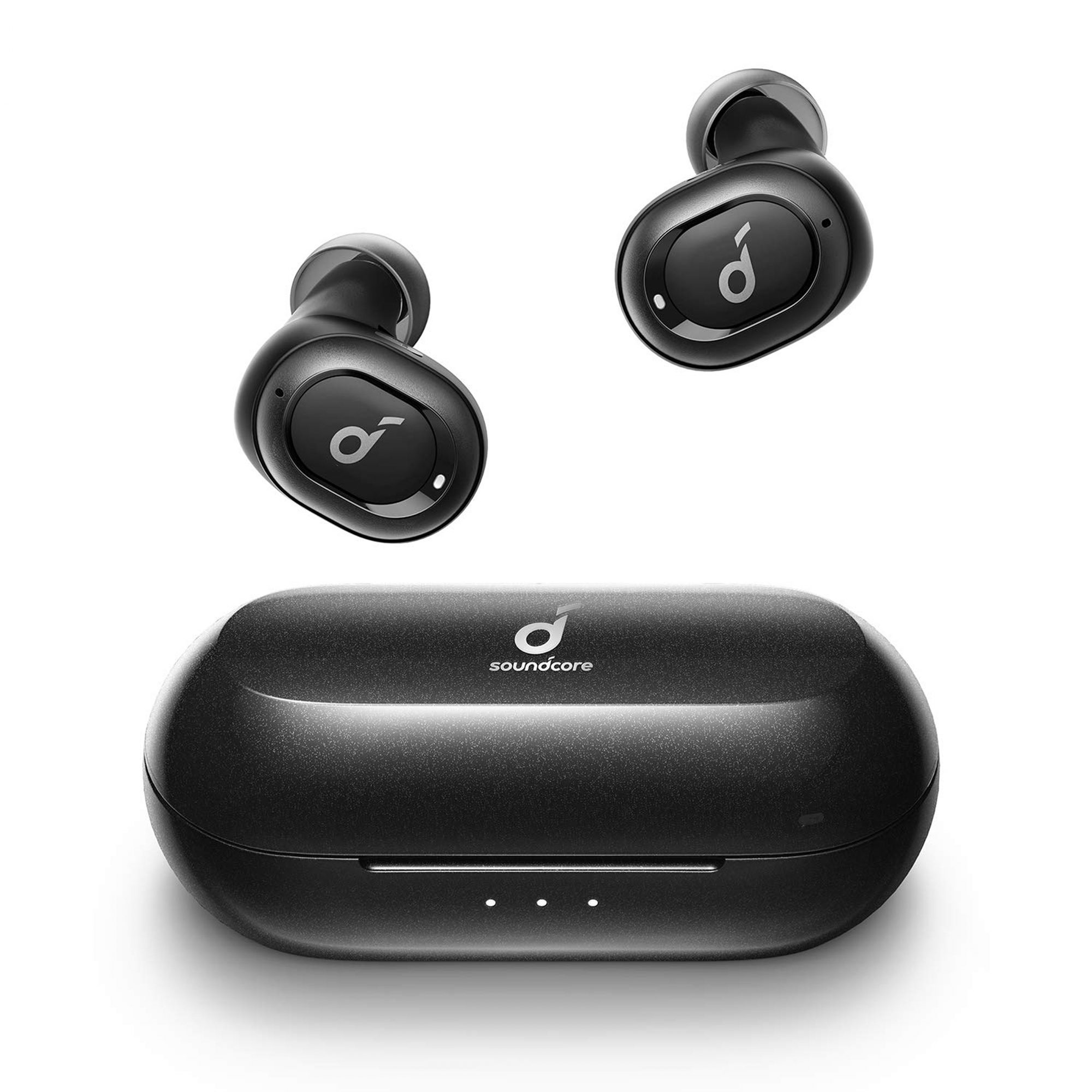 Anker Soundcore Liberty Wireless Earbuds