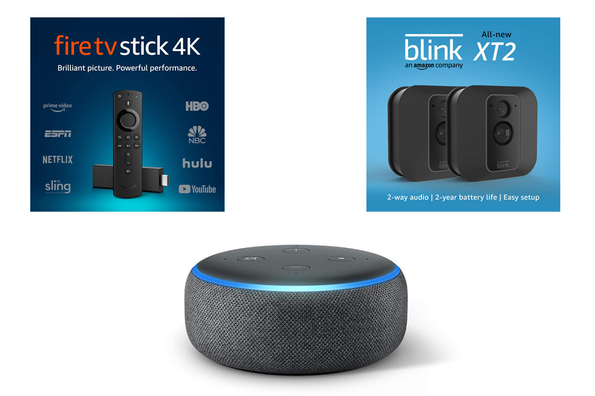 best early black friday holiday deals sales amazon