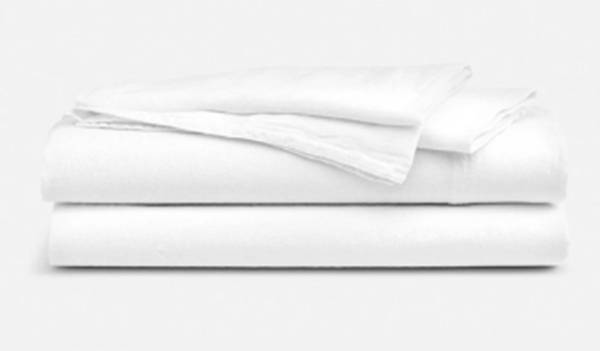 Linen Core Sheet Set from Brooklinen