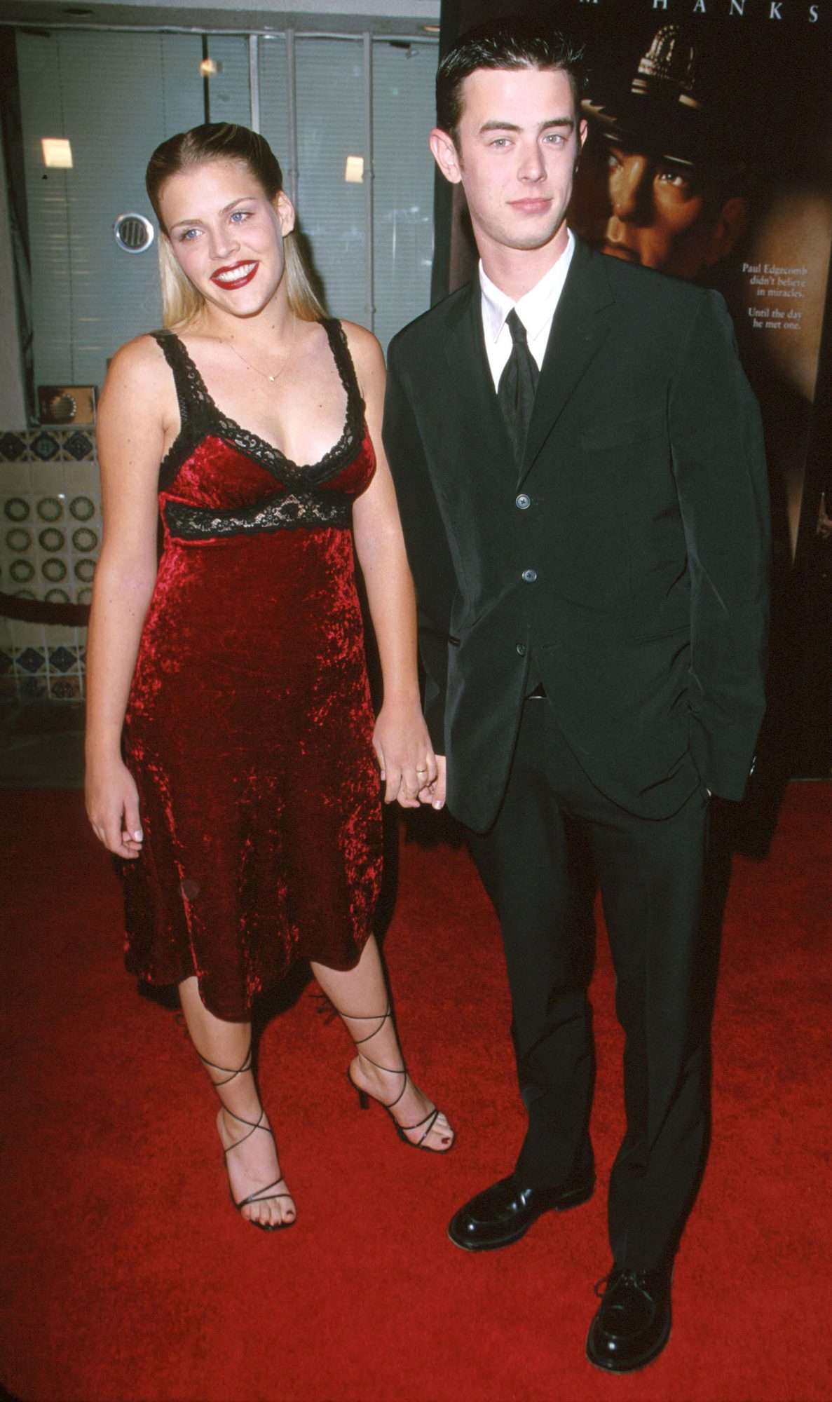 busy-philipps-colin-hanks-3