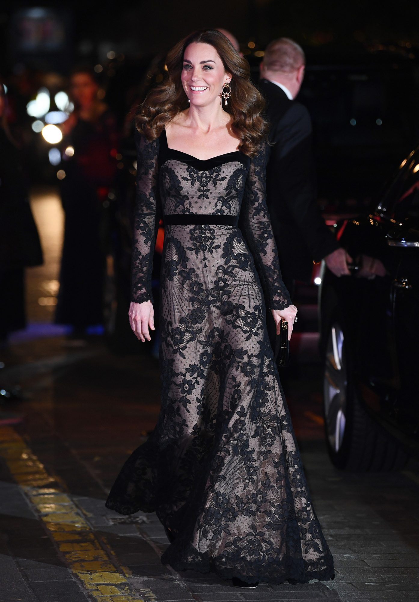 see some of kate middleton s best alexander mcqueen looks people com alexander mcqueen looks