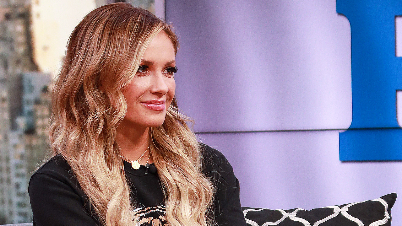 Carly Pearce Says New Artist of the Year CMA Awards Nom Gives Her 'More Confidence'