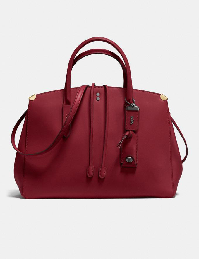 Cooper Carryall from Coach