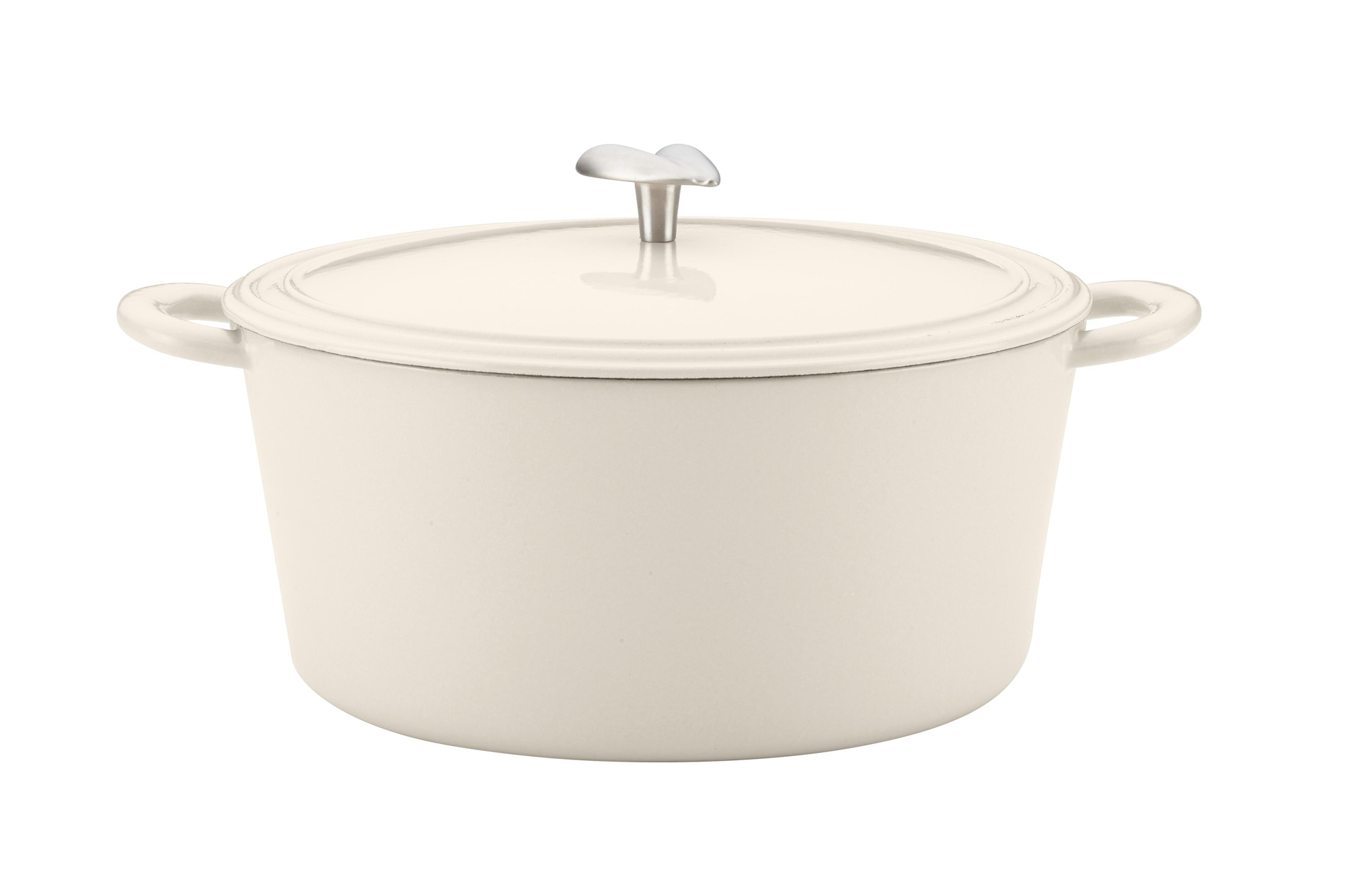 Ayesha Curry Collection Dutch Oven