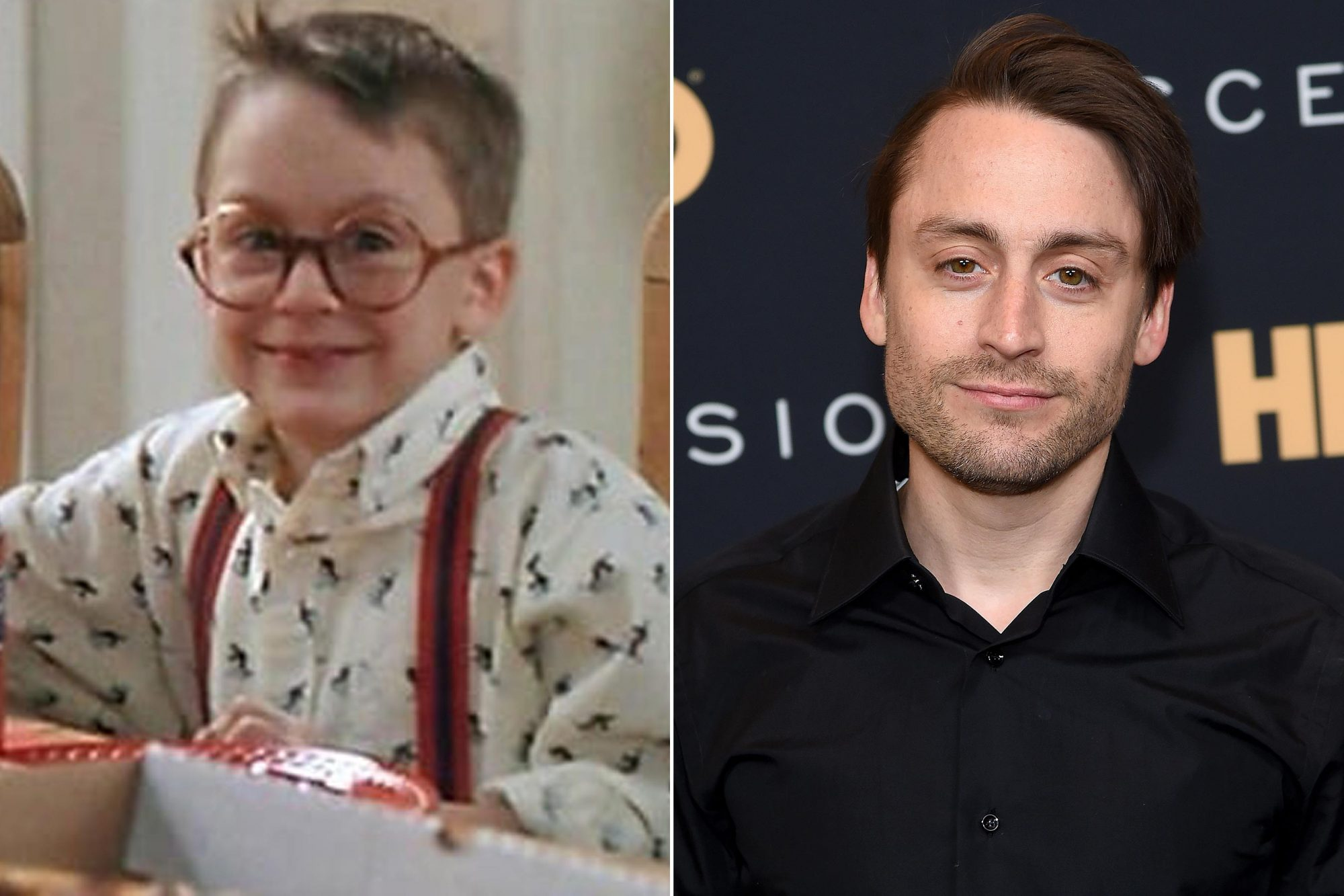 Home Alone where are they now