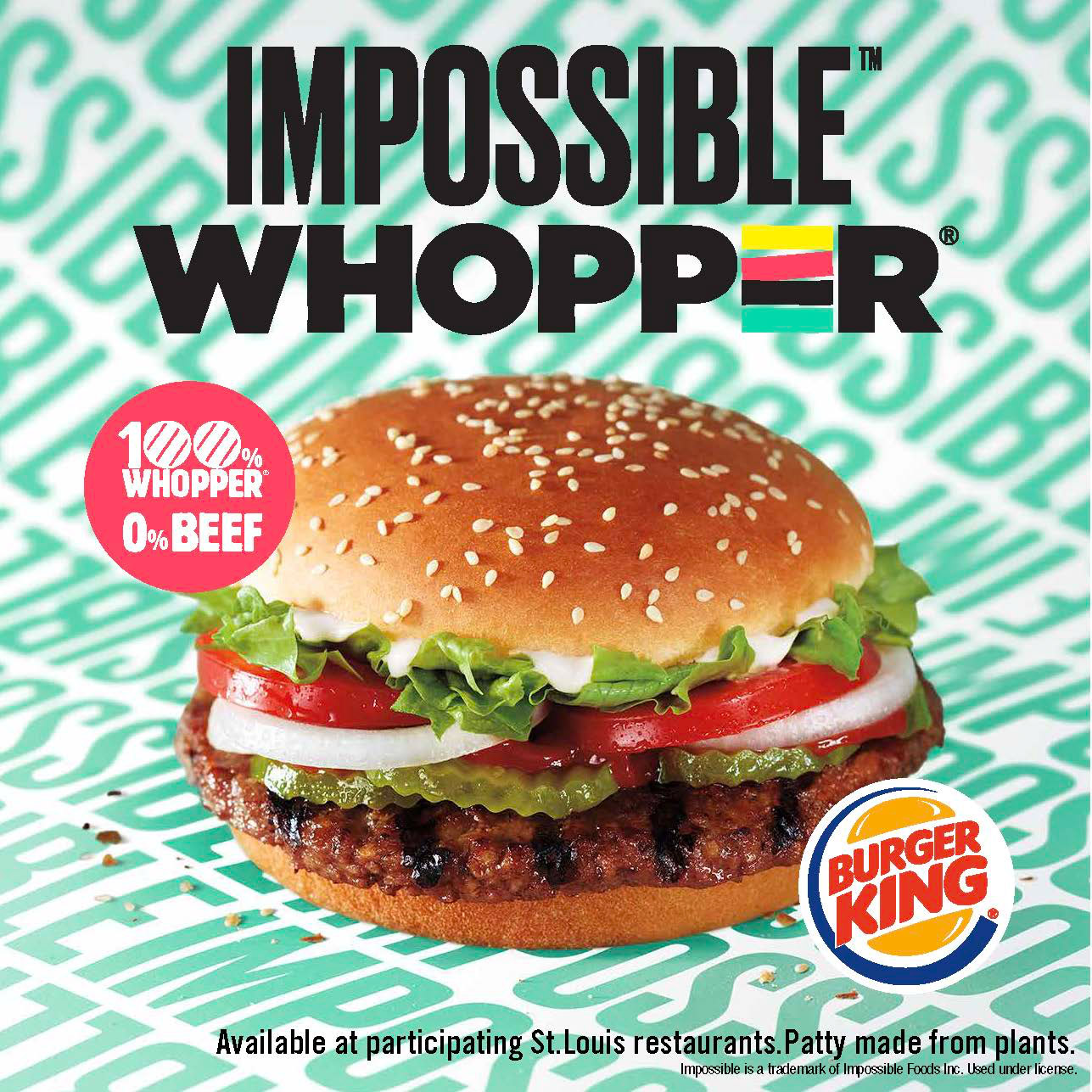 impossible-whopper-1