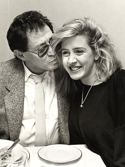 MISS GG '92: JOELY FISHER