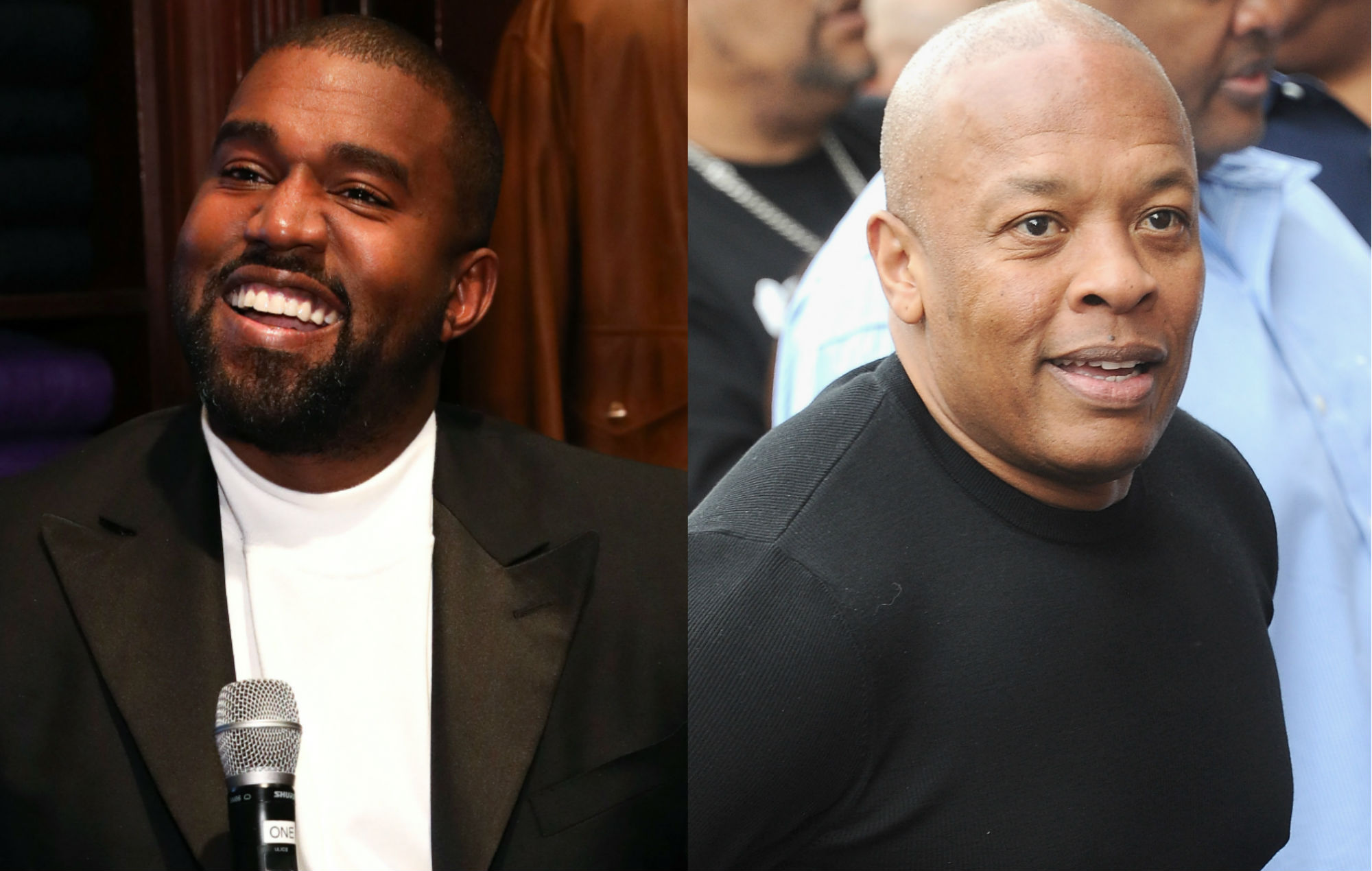 kanye-west-and-dr-dre-join-forces-for-jesus-is-king-part-ii-project