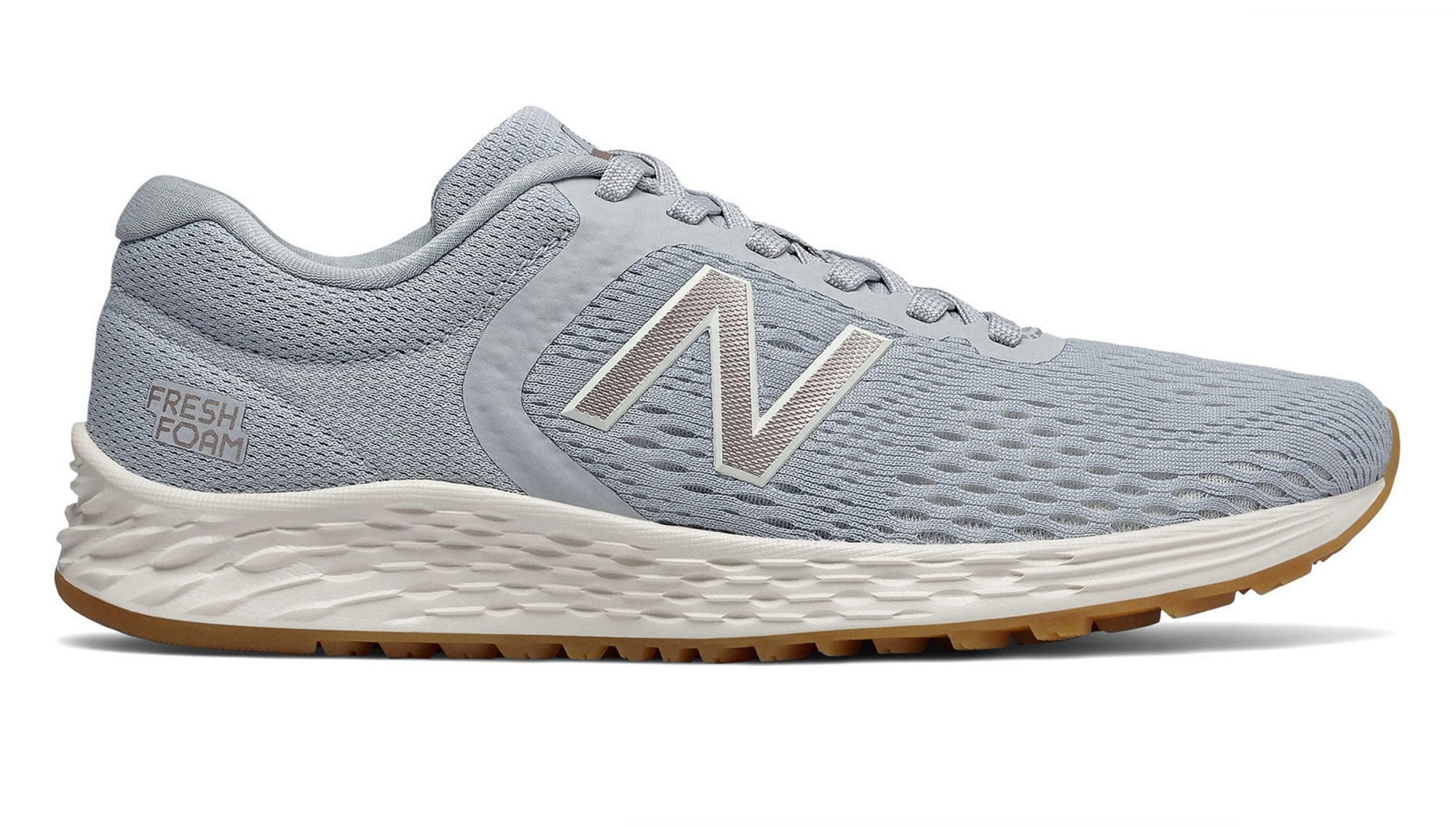 Kate Middleton New Balance